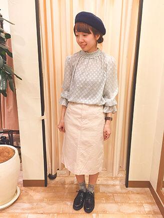 SM2 ehka sopo 水戸エクセル店