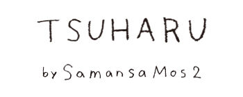 TSUHARU by Samansa Mos2(ツハル バイ サマンサモスモス)公式通販