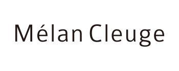 Melan Cleuge(メランクルージュ)公式通販