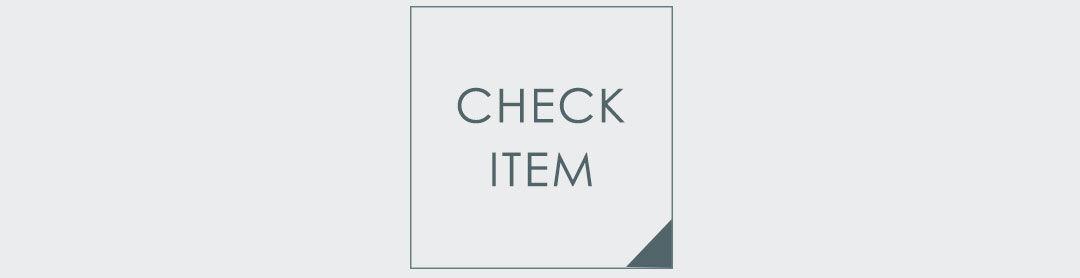 web limited item ボタン