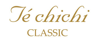 Te chichi CLASSIC(テチチ クラシック)公式通販