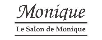 Monique(モニーク)公式通販