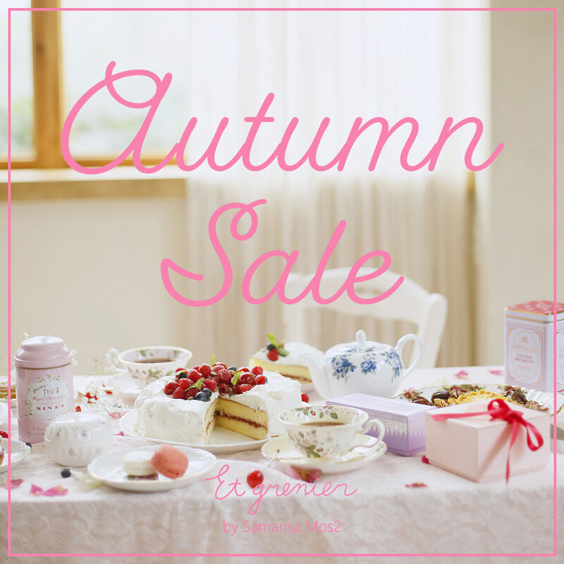 (gre)Autumn sale_pc