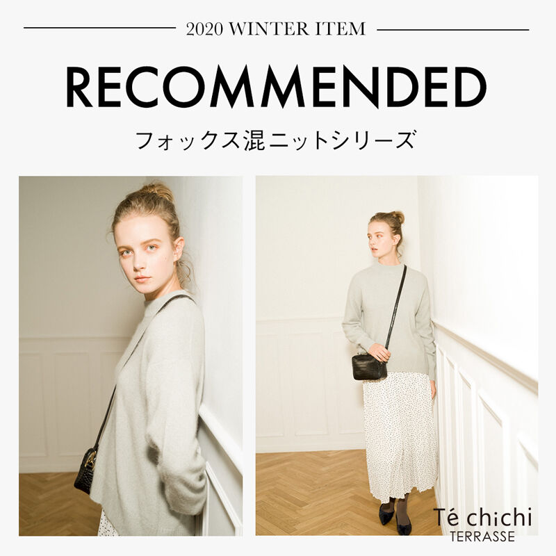 【RECOMMENDED】